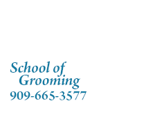 School of Grooming 909 665-3577